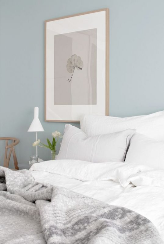 bedroom Bedroom Pantone Ideas the sleep journey bedroom pantone 04 538x800