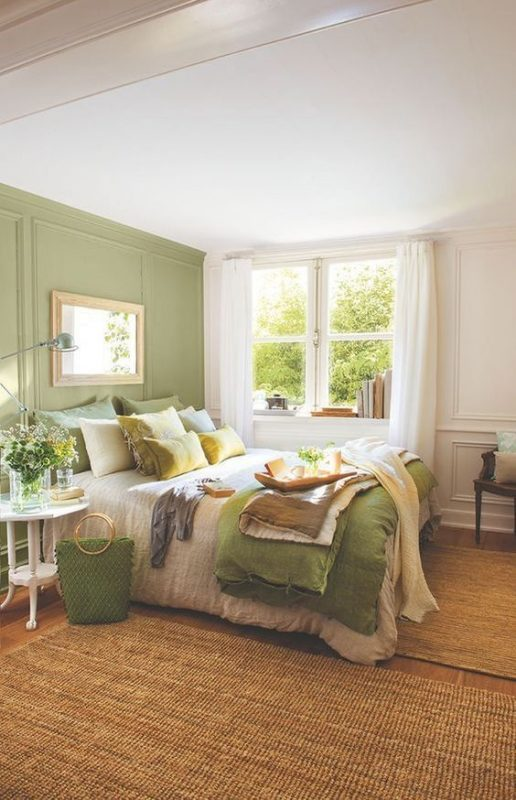 bedroom Bedroom Pantone Ideas the sleep journey bedroom pantone 08 516x800