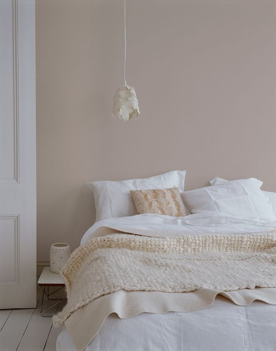 bedroom Bedroom Pantone Ideas the sleep journey bedroom pantone 10