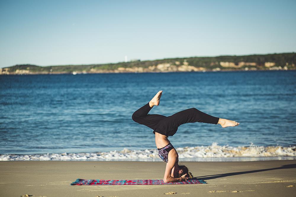Pratique Ioga e sinta-se bem ioga Pratique Ioga e sinta-se bem the sleep journey do yoga and feel good 02