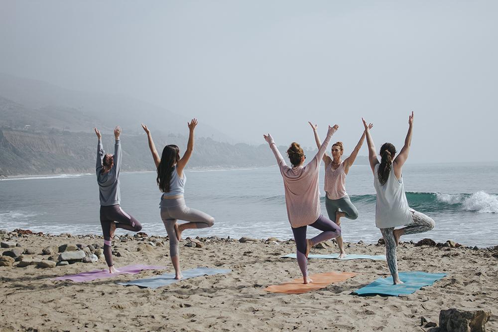 Pratique Ioga e sinta-se bem ioga Pratique Ioga e sinta-se bem the sleep journey do yoga and feel good 03