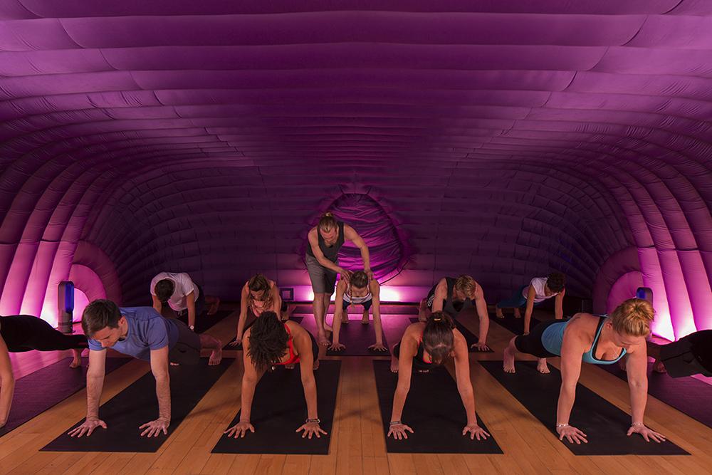 Pratique Ioga e sinta-se bem ioga Pratique Ioga e sinta-se bem the sleep journey do yoga and feel good 06