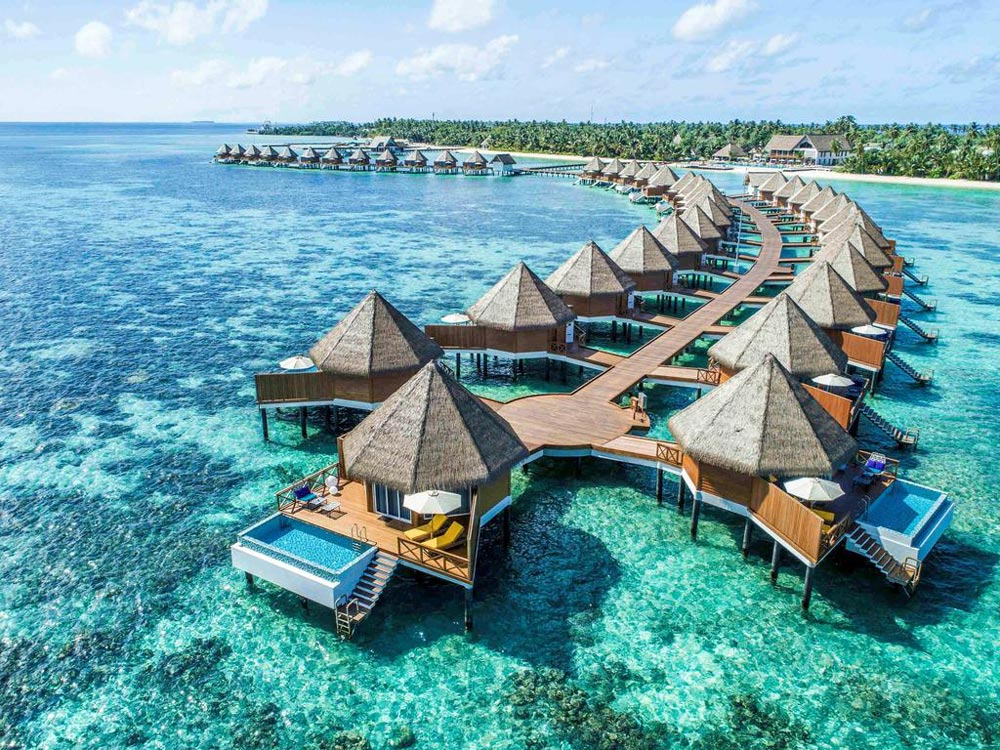 Tropical Islands You Need to know tropical islands Tropical Islands You Need to know the sleep journey tropical islands you need to know 02
