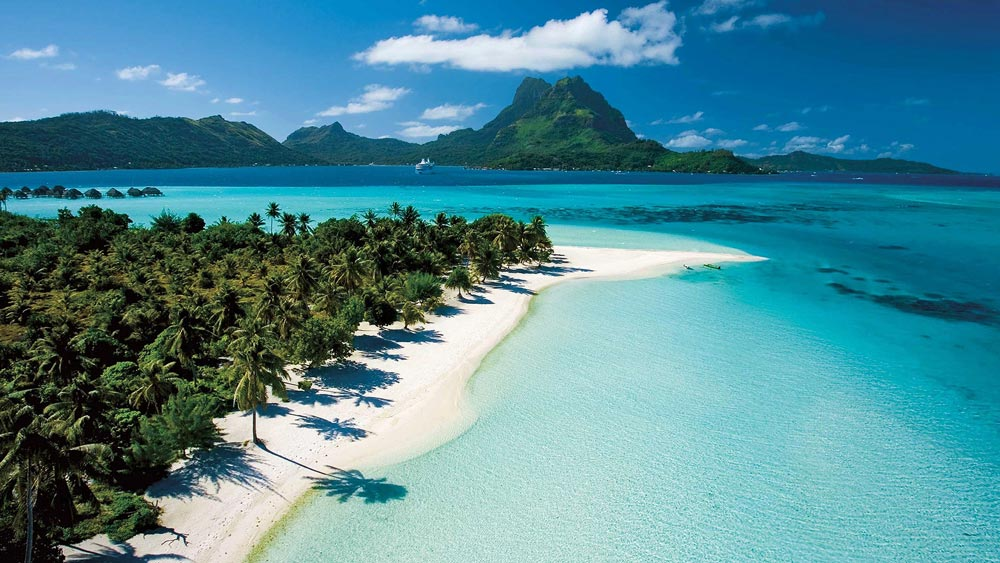 Tropical Islands You Need to know tropical islands Tropical Islands You Need to know the sleep journey tropical islands you need to know 03