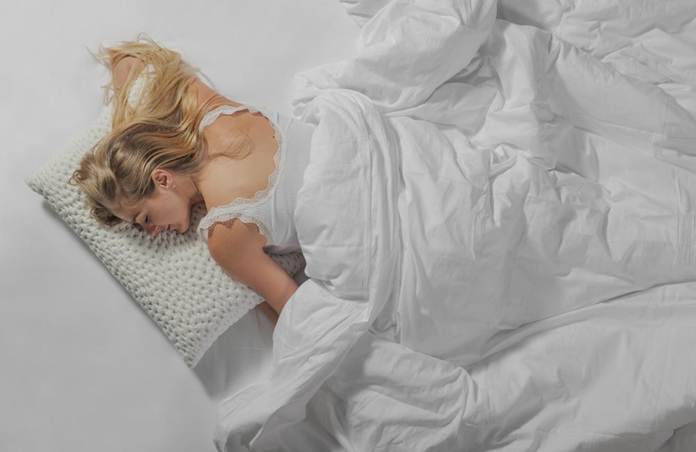 sonhos 12% das pessoas têm sonhos a preto e branco the sleep book people dream black white
