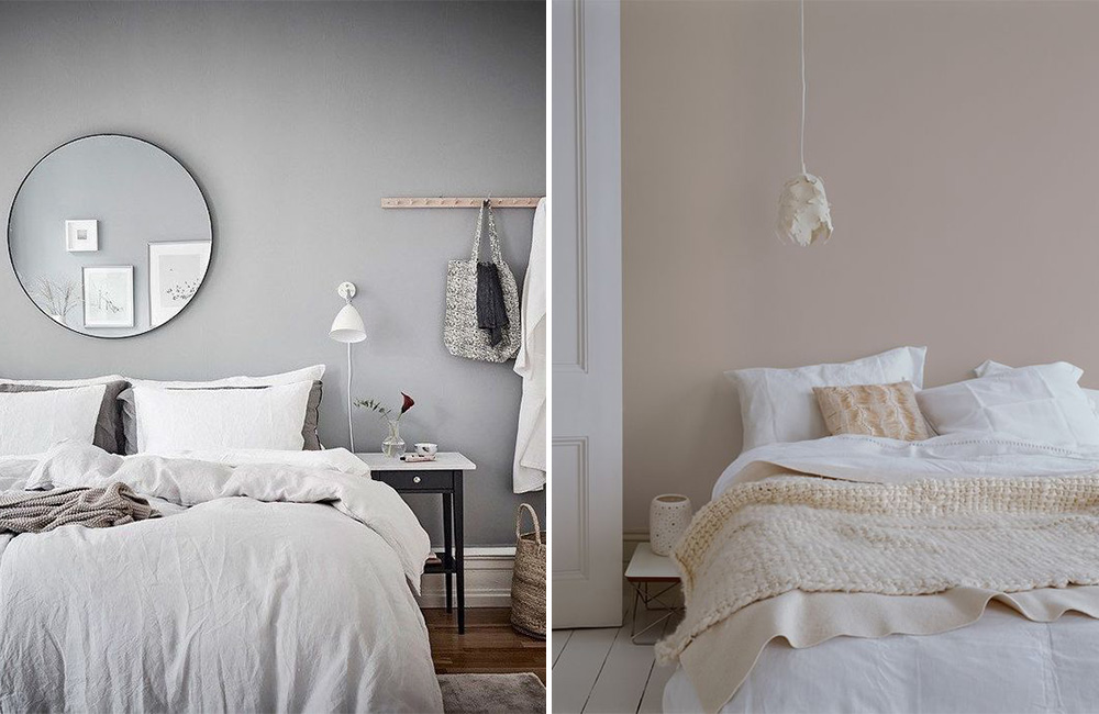 bedroom Bedroom Pantone Ideas the sleep journey bedroom pantone