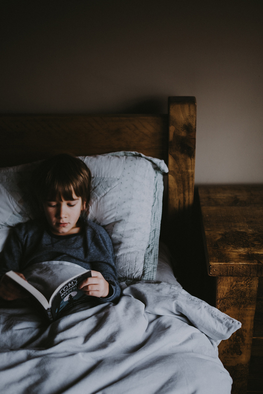 6 hábitos para uma boa noite de sono sono 6 hábitos para uma boa noite de sono the sleep journey hygiene habits before sleep 01