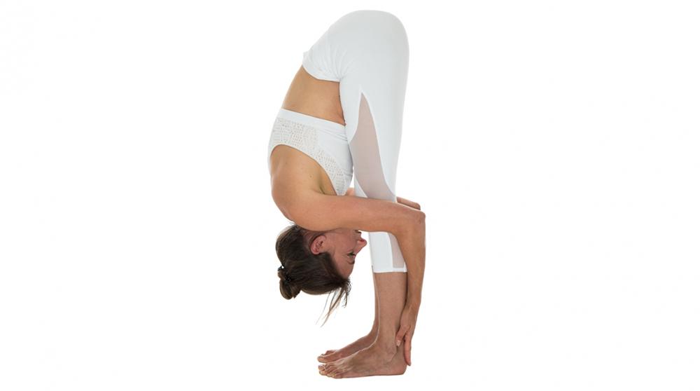 Exercícios de ioga para dormir melhor ioga Exercícios de ioga para dormir melhor the sleep journey yoga poses for better sleep 02