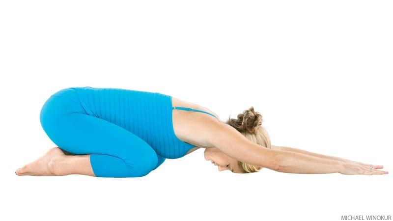 yoga Yoga poses for better sleep DD9CC02D 9804 473D 8A48 463519DC65B7