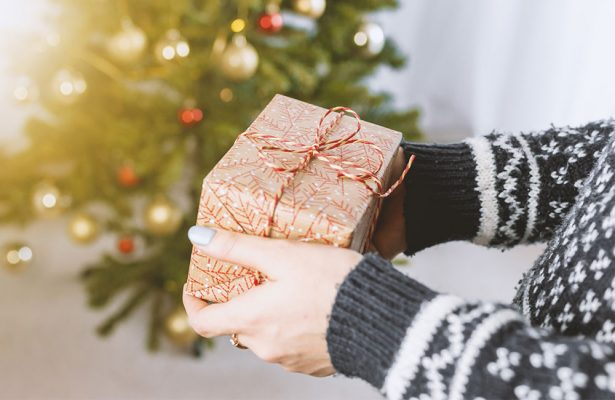 natal Dicas para presentes de Natal úteis the sleep journey christmas useful gifts guide 615x400  De A a Zzz the sleep journey christmas useful gifts guide 615x400