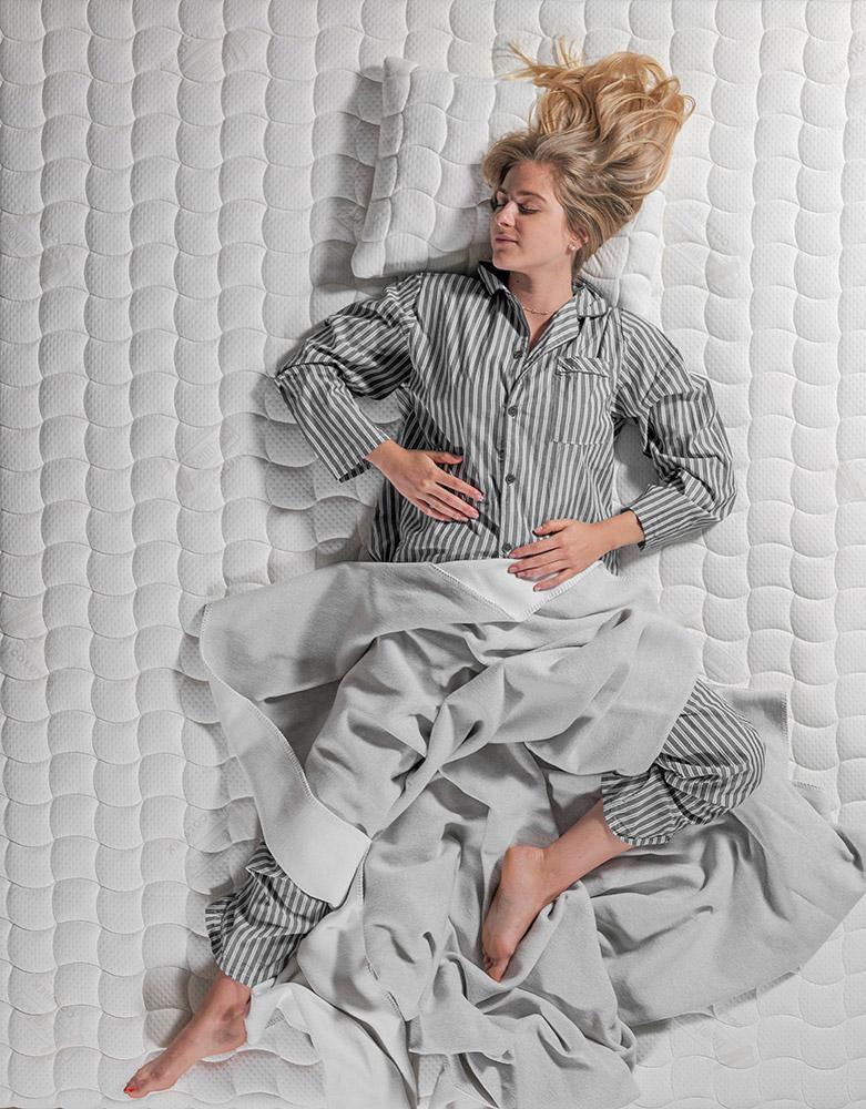 Como escolher a almofada ideal almofada Como escolher a almofada ideal? the sleep journey how to choose the right pillow 04