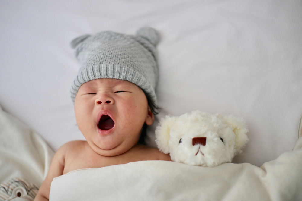 Songs that calm your baby baby Songs that calm your baby the sleep journey songs that calm your baby 01