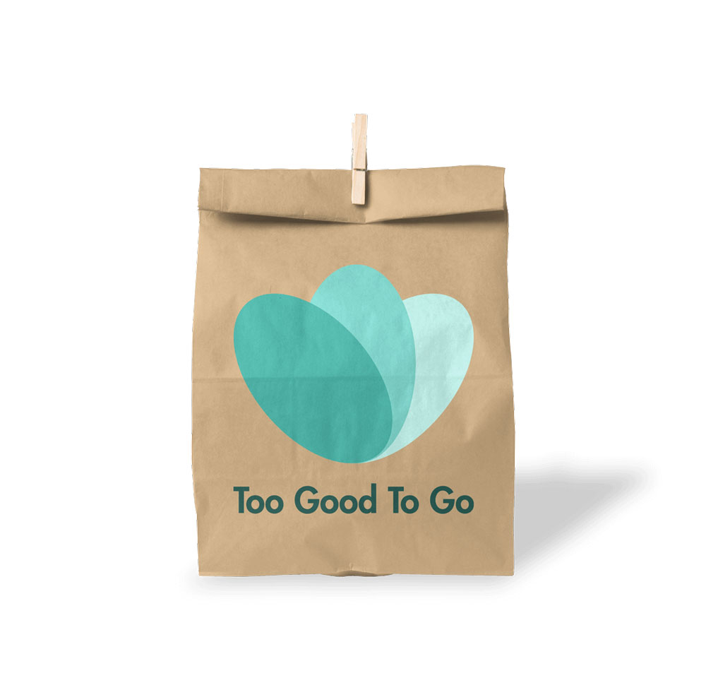 Too Good to Go - No more wasting | The Sleep Journey too good to go Too Good to Go – No more wasting the sleep journey to good to go 01