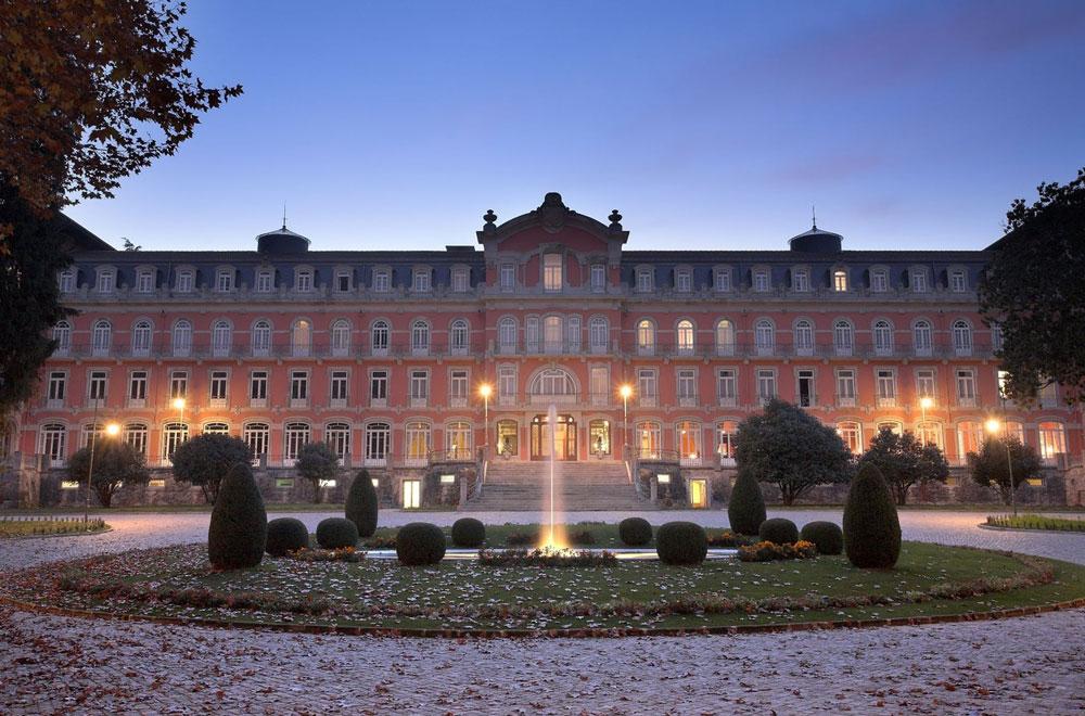 Top 4 hotéis de luxo em Portugal | The Sleep Journey hotéis Top 4 hotéis de luxo em Portugal the sleep journey top 4 luxury hotels in portugal 01