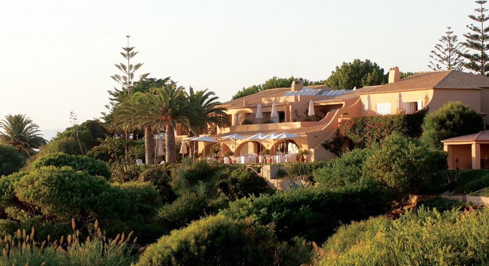 Top 4 hotéis de luxo em Portugal| The Sleep Journey hotéis Top 4 hotéis de luxo em Portugal the sleep journey top 4 luxury hotels in portugal 04