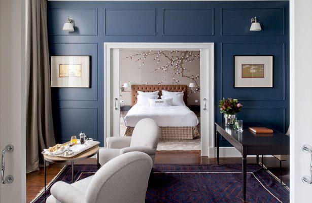hotéis Top 4 hotéis de luxo em Portugal the sleep journey top 4 luxury hotels in portugal 615x400  De A a Zzz the sleep journey top 4 luxury hotels in portugal 615x400