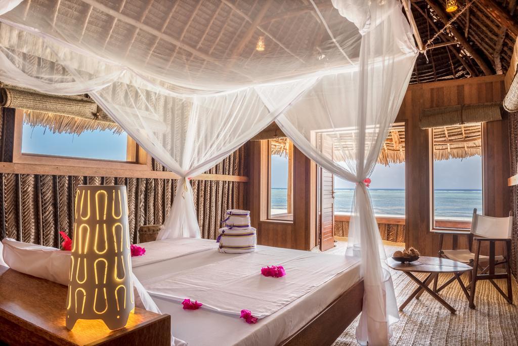 The Sleep Journey - Guia de Hotéis em Zanzibar guia de hotéis em zanzibar Guia de Hotéis em Zanzibar 86757448 1