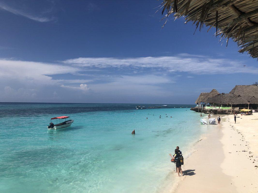 The Sleep Journey - Zanzibar Hotel Guide guia de hotéis em zanzibar Guia de Hotéis em Zanzibar IMG 0864 1067x800