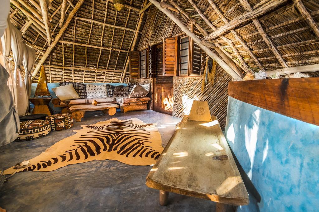 The Sleep Journey - Guia de Hotéis em Zanzibar guia de hotéis em zanzibar Guia de Hotéis em Zanzibar mamap 1