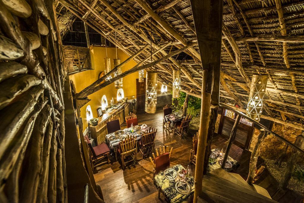 The Sleep Journey - Guia de Hotéis em Zanzibar guia de hotéis em zanzibar Guia de Hotéis em Zanzibar mamapa 3