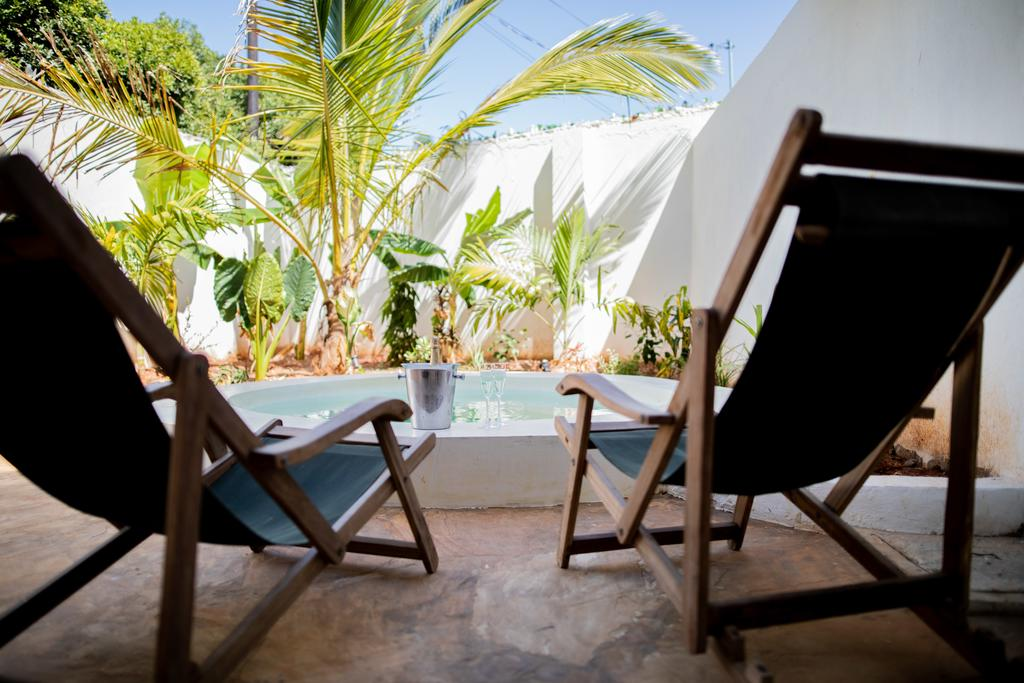 zanzibar hotel Zanzibar Hotel Guide the sleep journey nungwi
