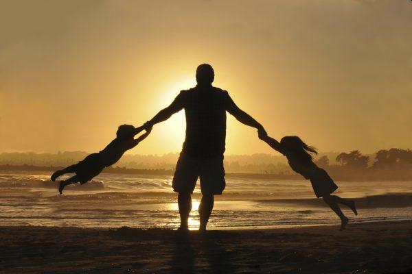 The Sleep Journey - Father's Day dia do pai Dia do Pai: como improvisar uma prenda, SEM SAIR DE CASA! thesleepjourney father 600x400  De A a Zzz thesleepjourney father 600x400