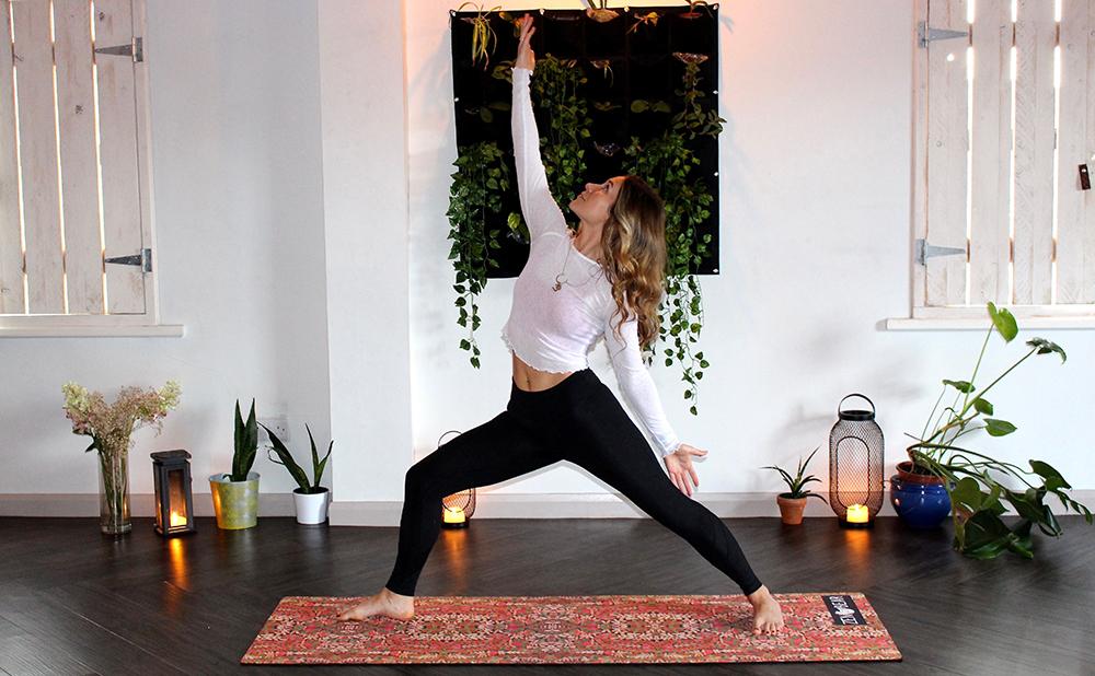 Exercício físico em casa  exercício físico Exercício físico para fazer em casa: programas gratuitos para todos The Sleep Journey home wourkout