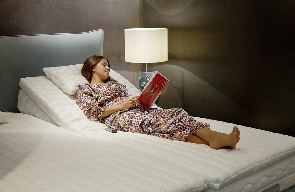 colchão ideal Como escolher o colchão ideal? The sleep journey Como escolher o colcha  o ideal 03