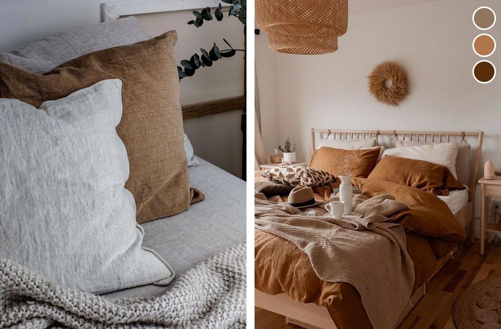 Ideias para um quarto de Outono | The Sleep Journey outono Ideias para um quarto de Outono the sleep journey ideias para um quarto de outono 05