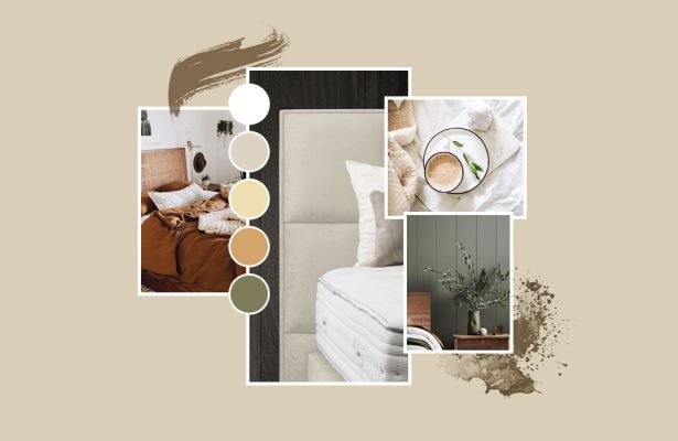 autumn Autumn bedroom ideas the sleep journey ideias para um quarto de outono feature 615x400 the sleep journey From A to Zzz the sleep journey ideias para um quarto de outono feature 615x400