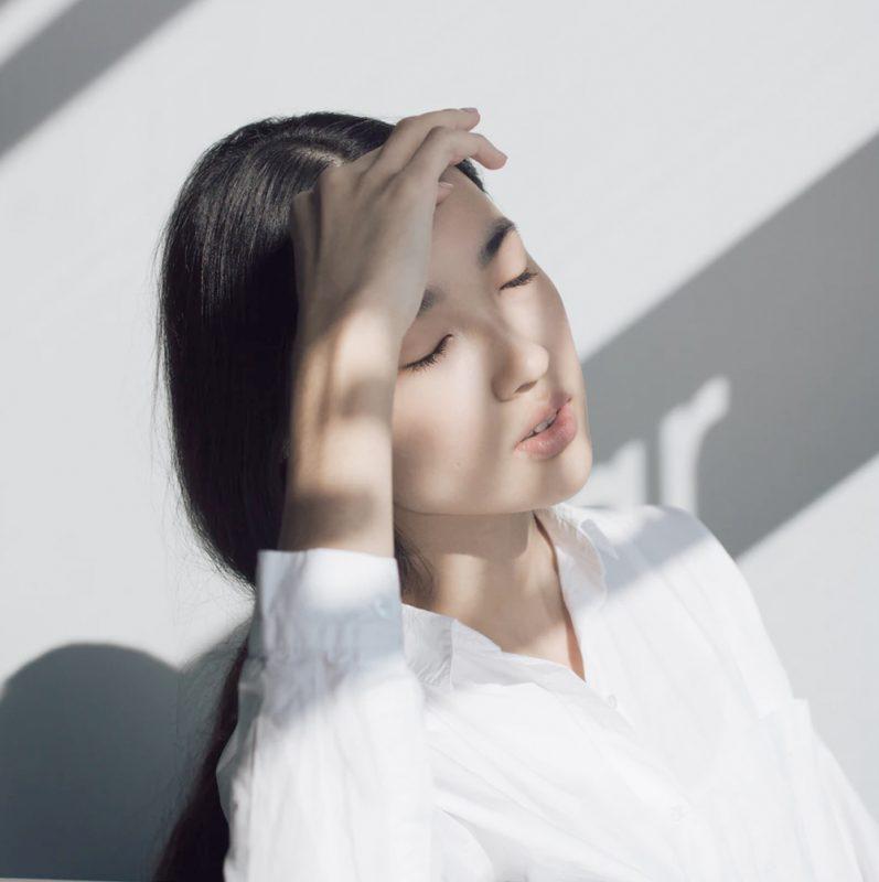Enxaquecas causas e tratamento enxaqueca Enxaquecas: causas e tratamento the sleep journey headache 02 797x800