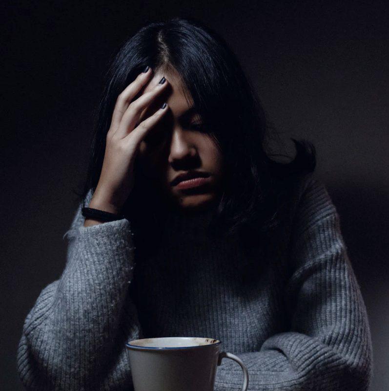 Enxaquecas causas e tratamento enxaqueca Enxaquecas: causas e tratamento the sleep journey headache 05 797x800