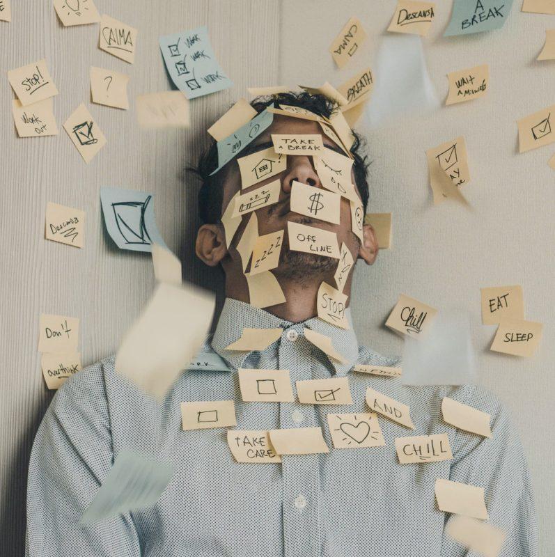 Enxaquecas causas e tratamento enxaqueca Enxaquecas: causas e tratamento the sleep journey headache 06 797x800