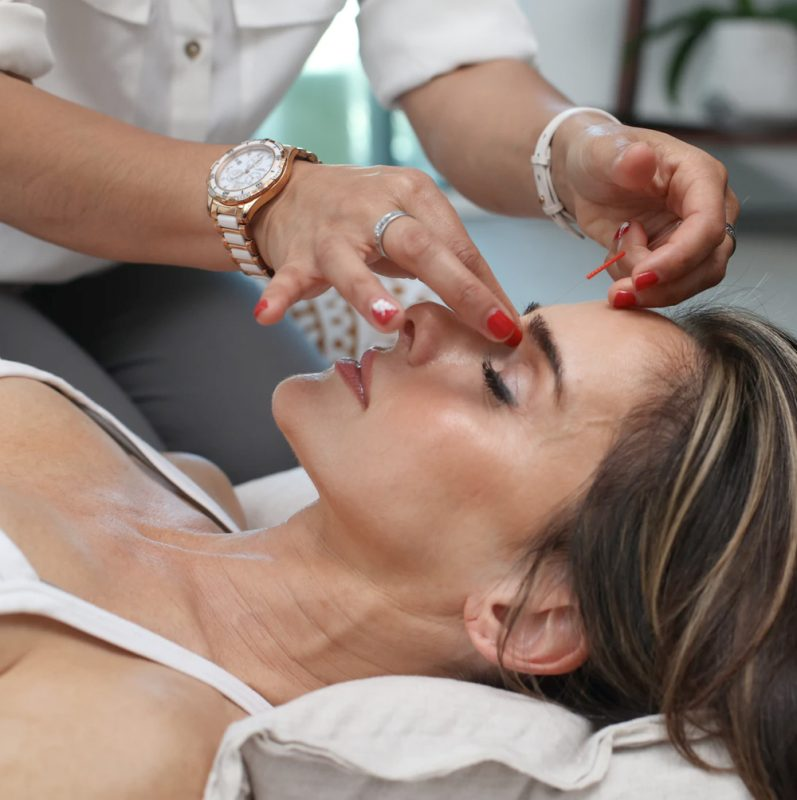 Enxaquecas causas e tratamento enxaqueca Enxaquecas: causas e tratamento the sleep journey headache 07 797x800