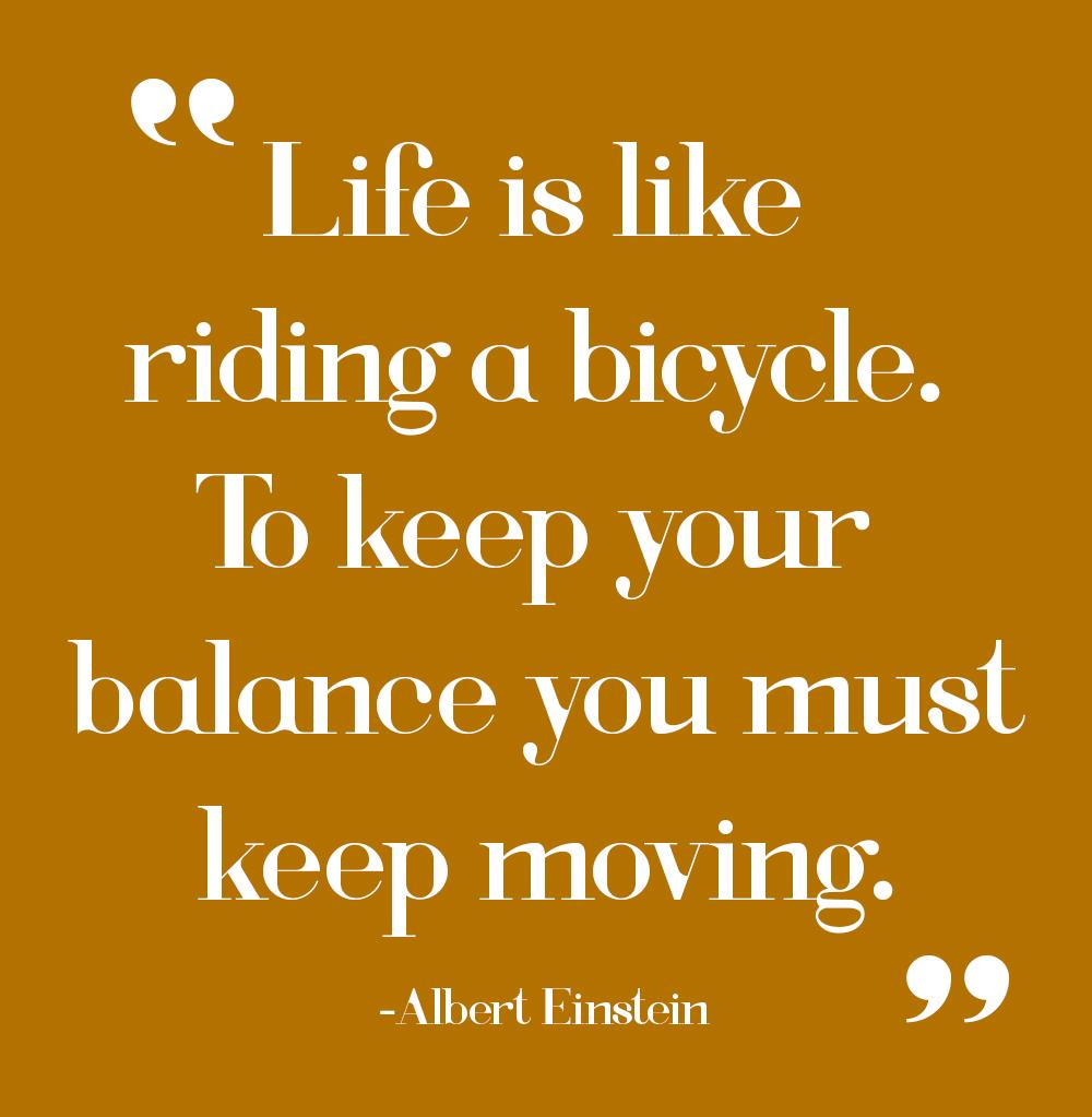 inspirational quotes Inspirational quotes about life Inspiration quotes about life albert einstein