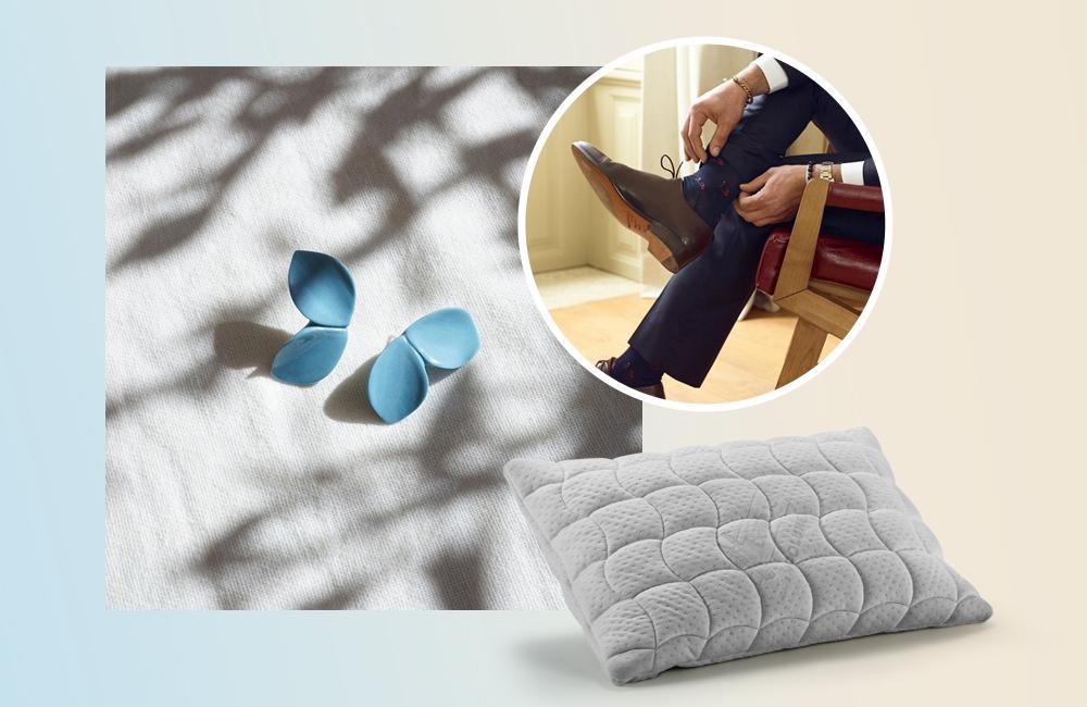marcas portuguesas Marcas portuguesas para comprar sem sair de casa! The sleep journey marcas portuguesas