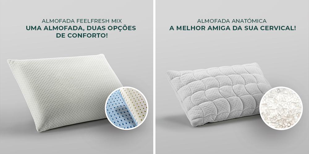marcas portuguesas Marcas portuguesas para comprar sem sair de casa! the sleep journey marcas portuguesas colunex almofadas