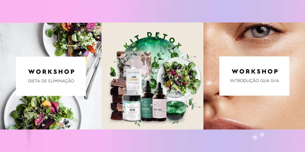 marcas portuguesas Marcas portuguesas para comprar sem sair de casa! the sleep journey marcas portuguesas mpl beauty workshops