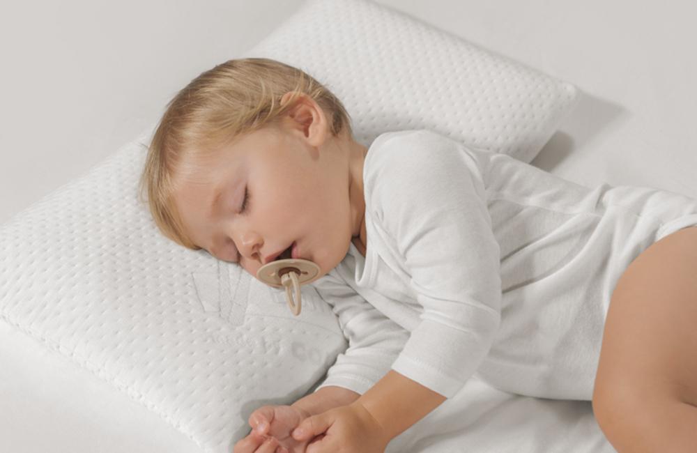 kit de bebé Kit de Bebé: O kit essencial para o bebé a caminho! The sleep journey kit bebe 01