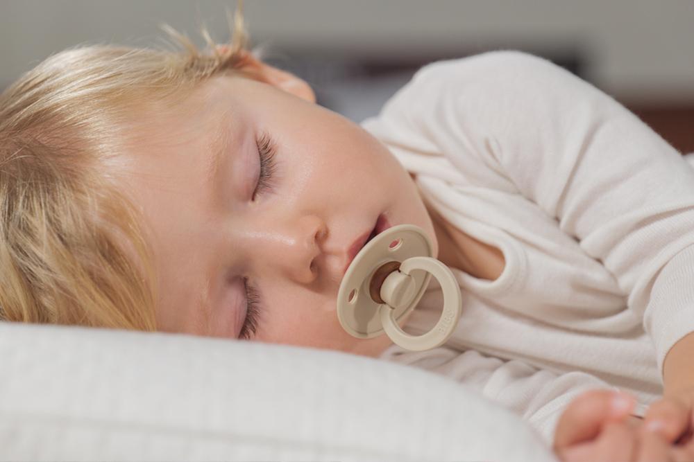 Kit Bebé: O kit essencial para o bebé a caminho! kit de bebé Kit de Bebé: O kit essencial para o bebé a caminho! The sleep journey kit bebe 2