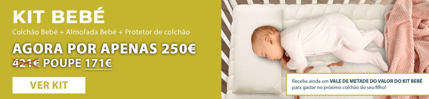 bebé Músicas para acalmar o seu bebé banner kit bebe retangular 1400x325